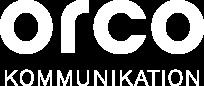 Sponsorkommunikation Logotyp